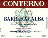 barberagiacomoconterno.jpg